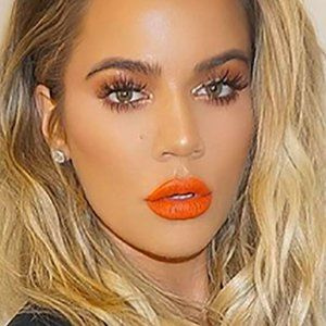"""MAC """"TEMPER TANTRUM"""" lipstick NIB"""